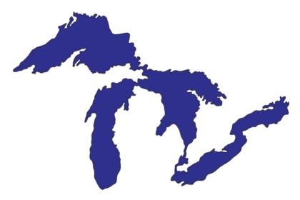 Great Lakes Shirts